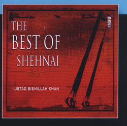 The Best Of Shehnai (Vol. 2)
