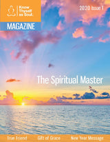 Know Thyself as Soul Magazine SINGLE ISSUES - English