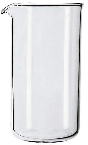 Replacement Glass Carafe - 34 oz.