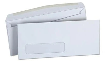 Envelopes Mailers & Shipping Supplies