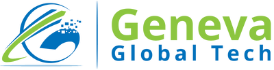 Geneva Global Tech