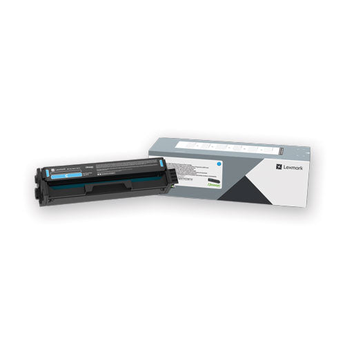 20n1xm0 Return Program Extra High-yield Toner Cartridge, Magenta