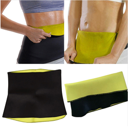 Slimming Belt minceur weight loss