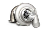 SR/51 Turbocharger