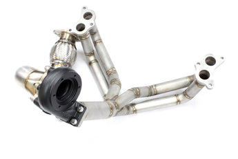FRS / BRZ Turbocharger Kit