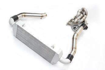 S14 / S15 SR20 Intercooler Kit