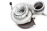 1JZ | 2JZ Turbocharger Kit