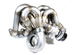 RB25 | RB26 Exhaust Manifold
