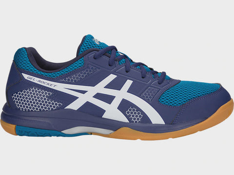 Asics Gel-Rocket 8 - Men