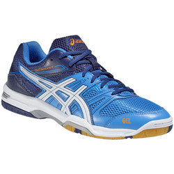 Asics Gel-Rocket 7 M Squash Shoe