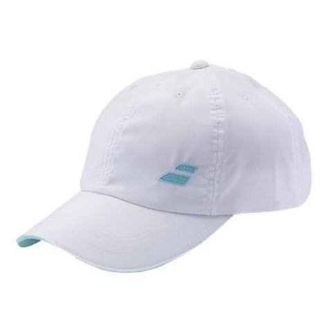 Babolat Basic Logo Cap - Junior