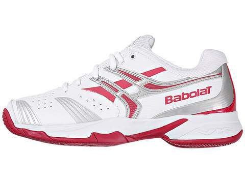 Babolat Drive Lady 2 Tennis Shoe