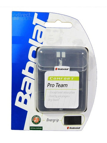 Babolat Pro Team SP - 3 Pack