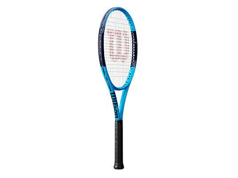 Wilson Ultra 100L Limited Edition