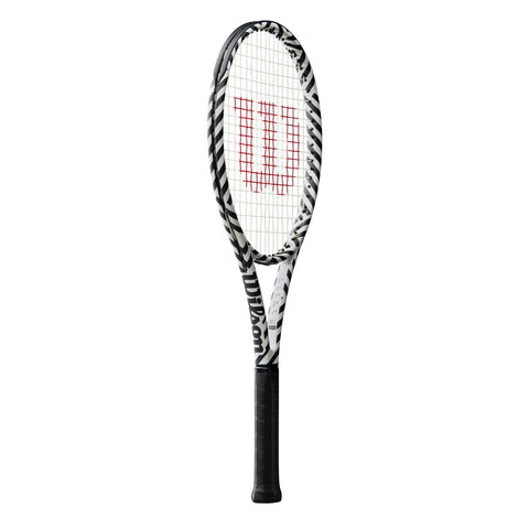 Wilson Pro Staff 97L Bold Edition Tennis Racket