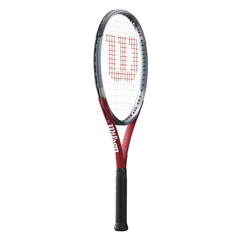 Wilson Triad XP 5 Tennis Racket