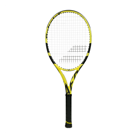 Babolat Pure Aero Tennis Racket