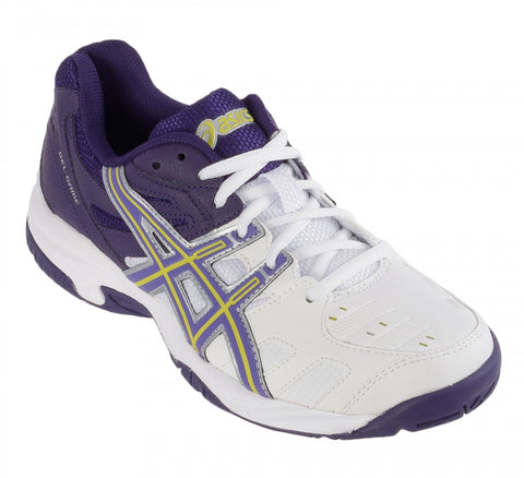 Asics Gel-Game4 W Tennis Shoe