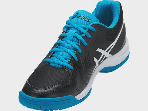 Asics Gel-Dedicate 5 (Hardcourt Outsole) - Men