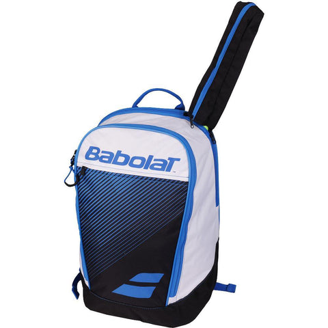 Babolat Backpack Classic