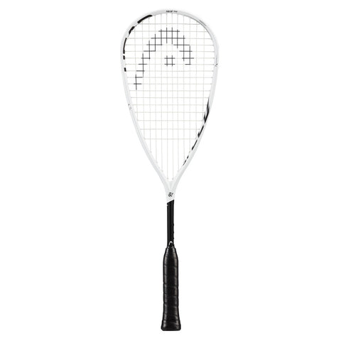 Head Graphene 360+ Speed 135SB