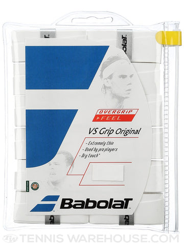 Babolat VS Original - 12 Pack