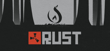 RUST Steam CD Key - Swipe Gaming