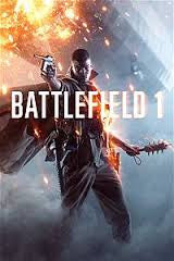 Battlefield 1 XBOX ONE CD Key - Swipe Gaming