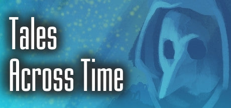 Tales Across Time - Swipe Gaming