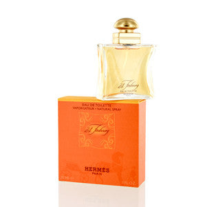 24 Faubourg Edt By Hermes 1.0 OZ
