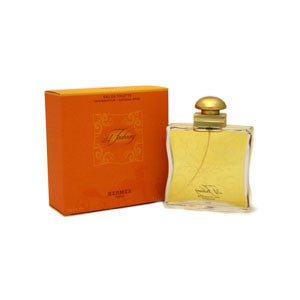 24 Faubourg Edt By Hermes 3.3 OZ
