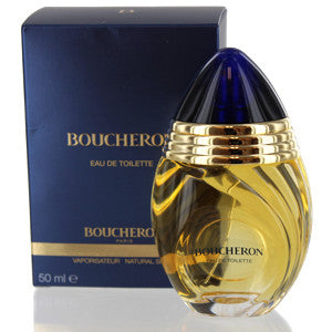 Boucheron By Boucheron 1.7 OZ