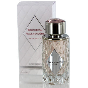 Boucheron Place Vendome By Boucheron 1.7 OZ