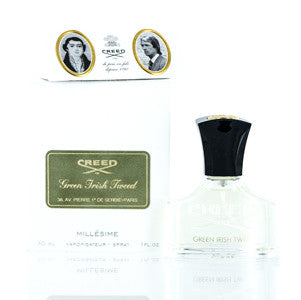 Creed Green Irish Tweed By Creed 1.0 OZ