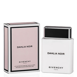 Dahlia Noir By Givenchy 6.7 OZ