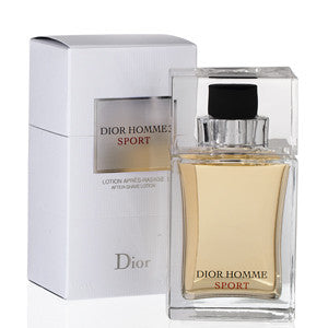 Dior Homme Sport By Christian Dior 3.4 OZ