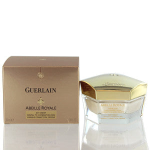 Abeille Royale Day Cream By Guerlain 1.7 OZ