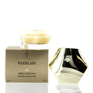 Abeille Royale Repairing Honey Mask By Guerlain 1.7 OZ