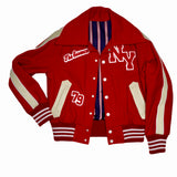Big Apple Varsity