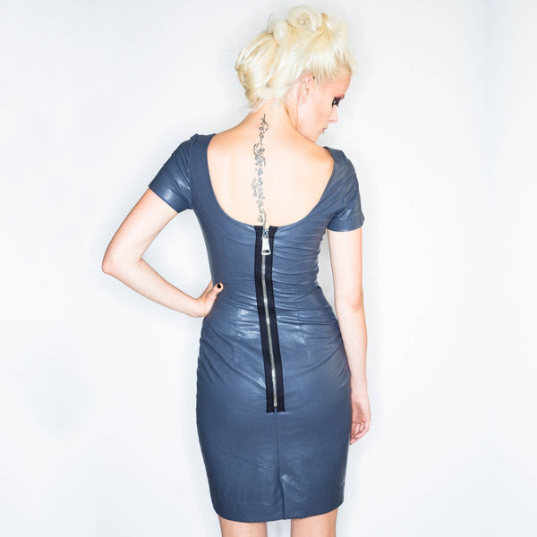 """Bombshell Rita"" Dress"