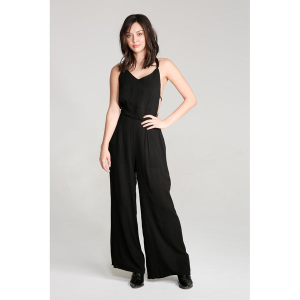 THE MOLLY JUMPSUIT