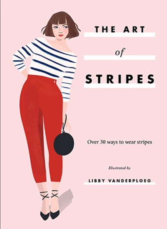 The Art of Stripes