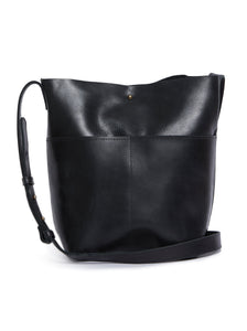 Salem Crossbody
