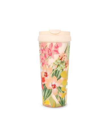 Paradiso Thermal Mug