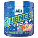 ANS Performance Quench BCAA Supplement Canada