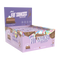 Alani Nu Fit Snacks Protein Bars, 12 pack