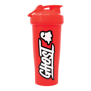 Ghost Blender Bottle Shaker Bottle Canada