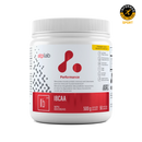 ATP Lab IBCAA Pineapple Coconut 500g