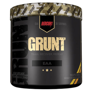 Redcon1 Grunt EAA Supplement Canada