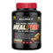 Allmax Real Food Sourced Meal Prep Bnana Nut Bread